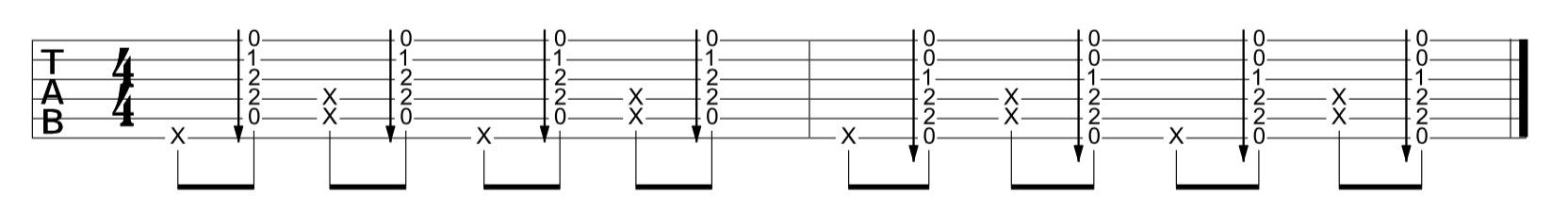 Chord-Percussion-1b