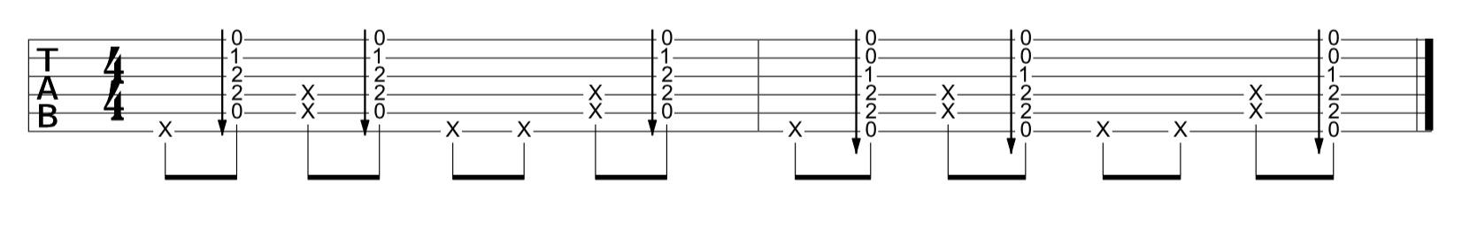Chord-Percussion-1c