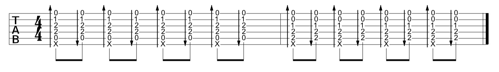 Chord-Percussion-2a
