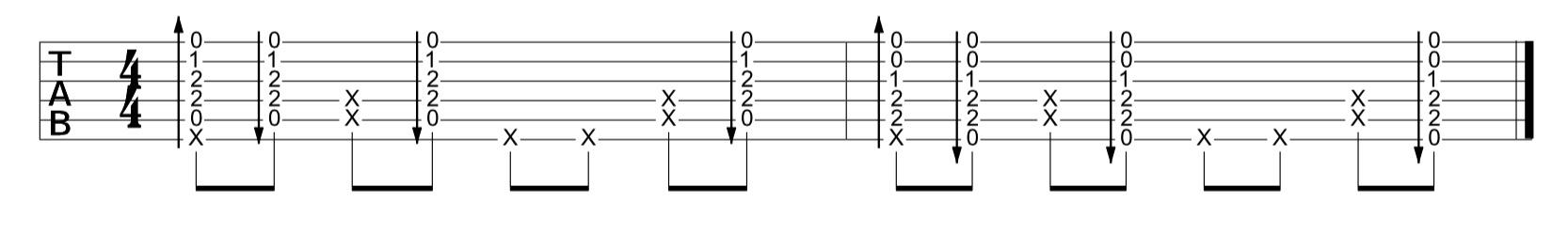 Chord-Percussion-2b