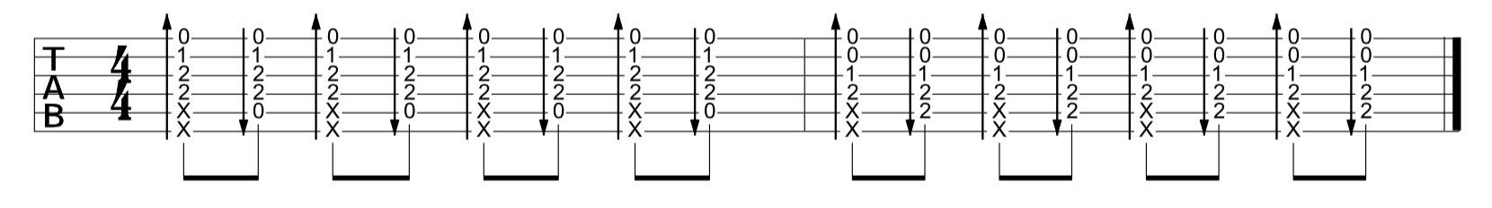 Chord-Percussion-3a