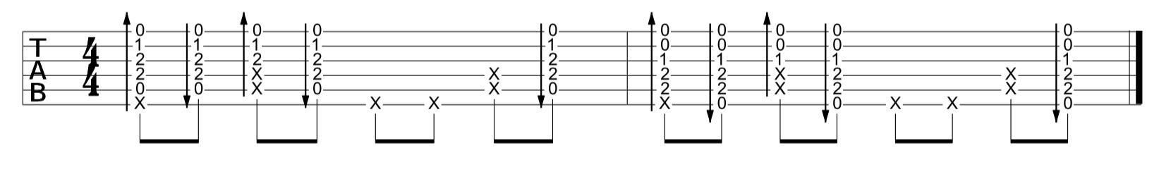 Chord-Percussion-3b